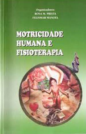 Motricidade Humana e Fisioterapia