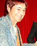 Profª Drª Eugenia Trigo